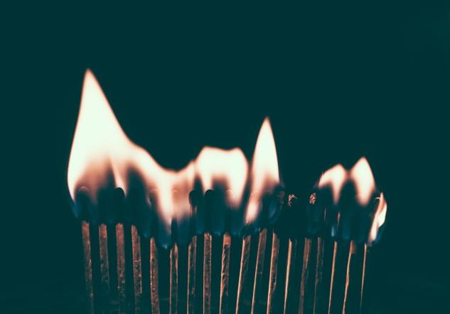 burn-1838661.jpg